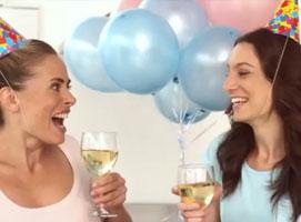 Jak przekonać się do picia wina zamiast innych alkoholi