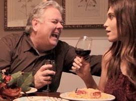 Jak zachowywać się jak ojciec - 7 rad czego nie robić