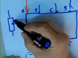 Jak zbudować 3 elementowy przełącznik zmierzchowy