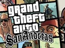 Jak dodać auto do GTA San Andreas