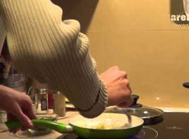Jak zrobić zupę kalafiorową