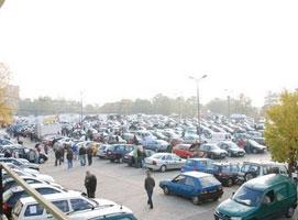 Jak kupować używany samochód - praktyczne rady