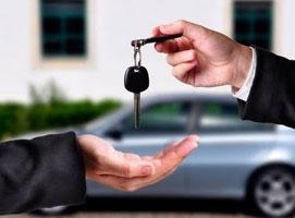 Jak sprzedać używany samochód #1 - przygotowanie auta