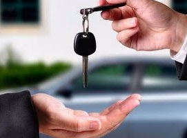 Jak sprzedać używany samochód #2 - film zachęcający
