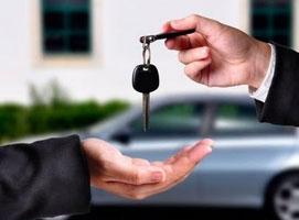 Jak sprzedać używany samochód #3 - wystawianie na aukcjach