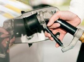 Jak jeździć samochodem z instalacją gazową