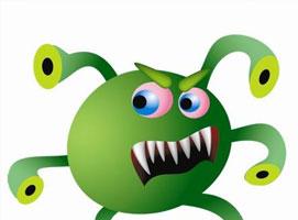 Jak sprawdzać czy nie pobierzemy wirusa