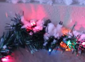 Jak zrobić zimowe dekoracje do domu