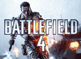 Jak zrobić własny emblemat w Battlefield 4