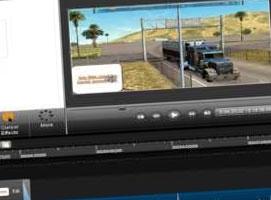 Jak montować filmy w Camtasia Studio 8