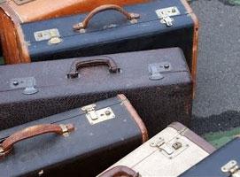 Jak się pakować - 5 świetnych porad