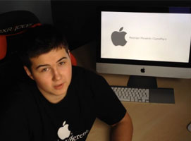 Jak zwracać aplikacje i gry w AppStore i MacAppStore
