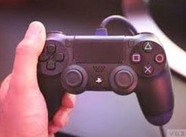 Jak podłączyć kontroler DualShock 4 do PC