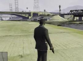 Jak ulepszyć GTA V - przydatne kody