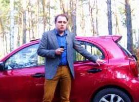 Jak sprawdzić auto miernikiem lakieru