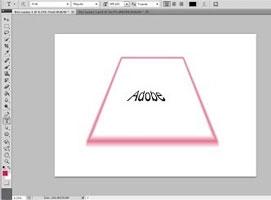 Jak wykonać transformację tekstu w Photoshopie