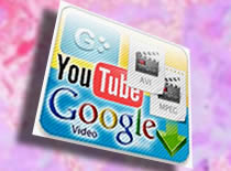 Jak ściągać z YouTube i innych portali