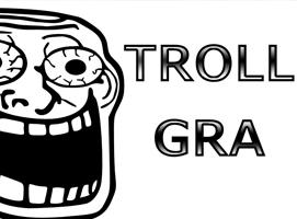 Jak przejść grę TrollFace Quest