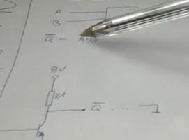 Jak zrobić bramkę NAND [BC547]