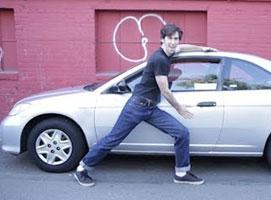 Jak ulepszyć swoje auto - 7 porad którymi się zachwycisz