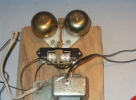 Jak zrobić dzwonek do wielu zastosowań