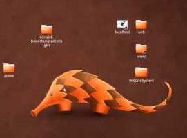 Jak opanować programowanie w Java #1 - Wprowadzenie