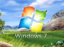 Jak naprawić uszkodzone pliki systemowe w Windows 7