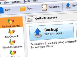 Jak wykonywać kopie zapasowe w aplikacji FBackup