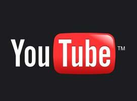Jak wyłączyć Google Plus z YouTube