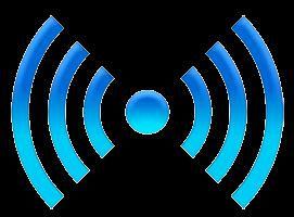 Jak stworzyć swoją sieć WIFI bez routera