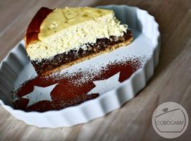 Jak zrobić ciasto seromakowiec