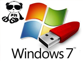 Jak stworzyć bootowalny pendrive z systemem Windows