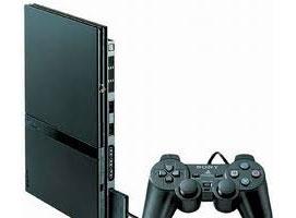 Jak podłączać stare konsole do telewizora