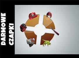 Jak zdobyć darmowe czapki w Team Fortress 2