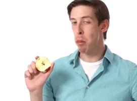 Jak ułatwić sobie życie - 6 rzeczy związanych z jedzeniem