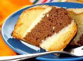 Jak zrobić ciasto Metrowiec