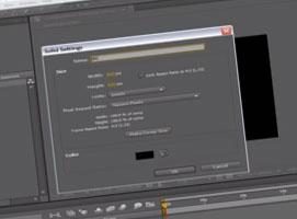 Jak wykonać animację sfery - Cinema 4D i After Effects