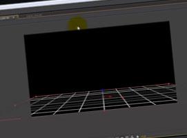 Jak wykorzystać pewien trik w After Effects do techniki 3D