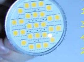 Jak kupować żarówki LED, SMD, POWER LED i na co zwracać uwagę