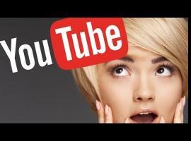 Jak odkryć sekrety YouTuba - ukryte funkcje i bajery