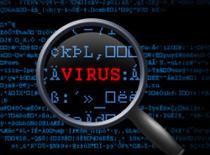 Jak zrobić aplikację wyglądającą niczym wirus