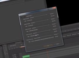 Jak skonfigurować dyski twarde pod montaż wideo