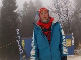 Jak nauczyć się jazdy na snowboardzie #3 - Tailpress i Nosepress