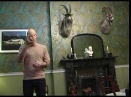 Jak wykonać iluzję z tajemniczą tubą