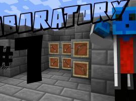 Jak zrobić drzwi otwierane za pomocą łuku w Minecraft