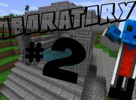 Jak zrobić jacuzzi w Minecraft
