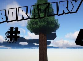 Jak zrobić wybuchowe drzewo w Minecraft