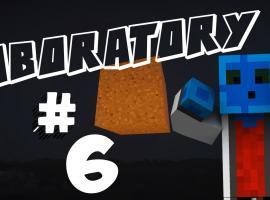 Jak zrobić magiczny żwir w Minecraft