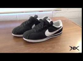 Jak zrobić dowcip z butem na Prima Aprilis
