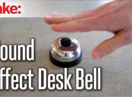 Jak zmienić dźwięk zwykłego dzwonka